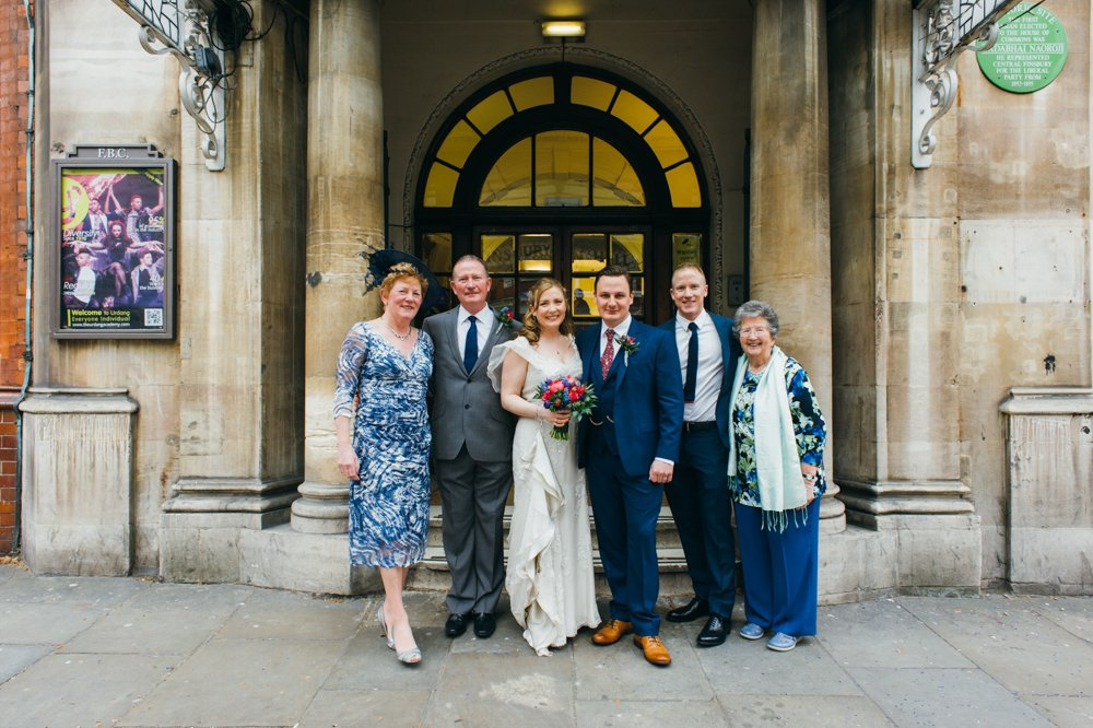 wedding photography group shots-7