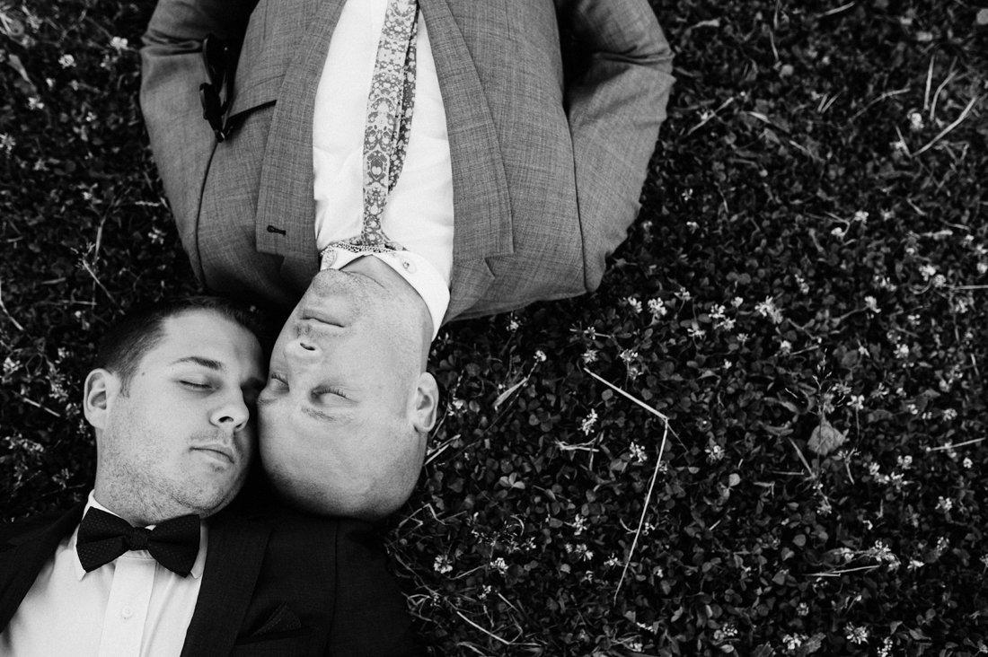 gods own junkard gay wedding photography neon-21