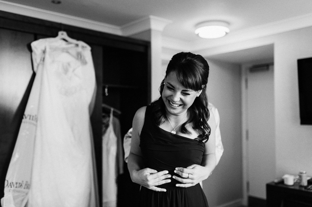 loch lomond wedding photographer-17
