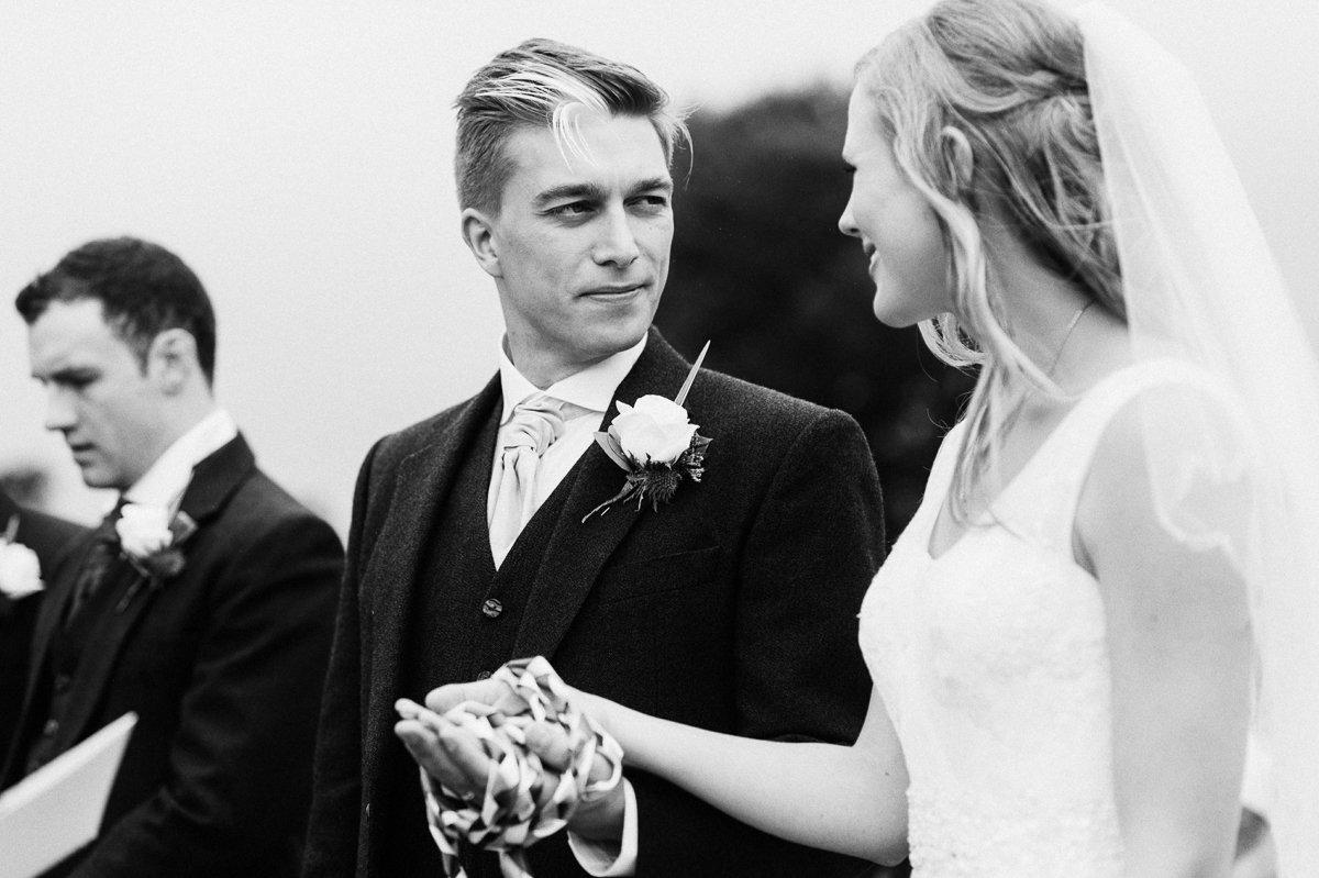 loch lomond wedding photographer-33