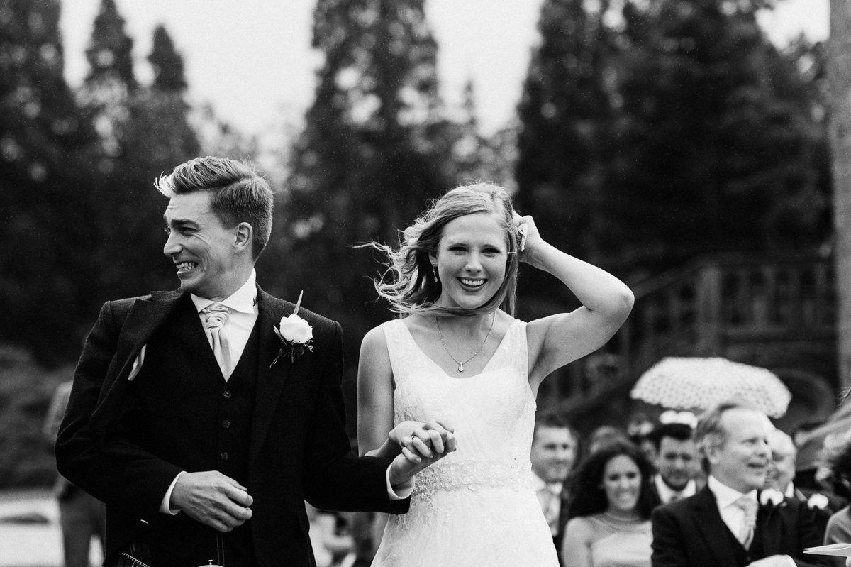 loch lomond wedding photographer-35
