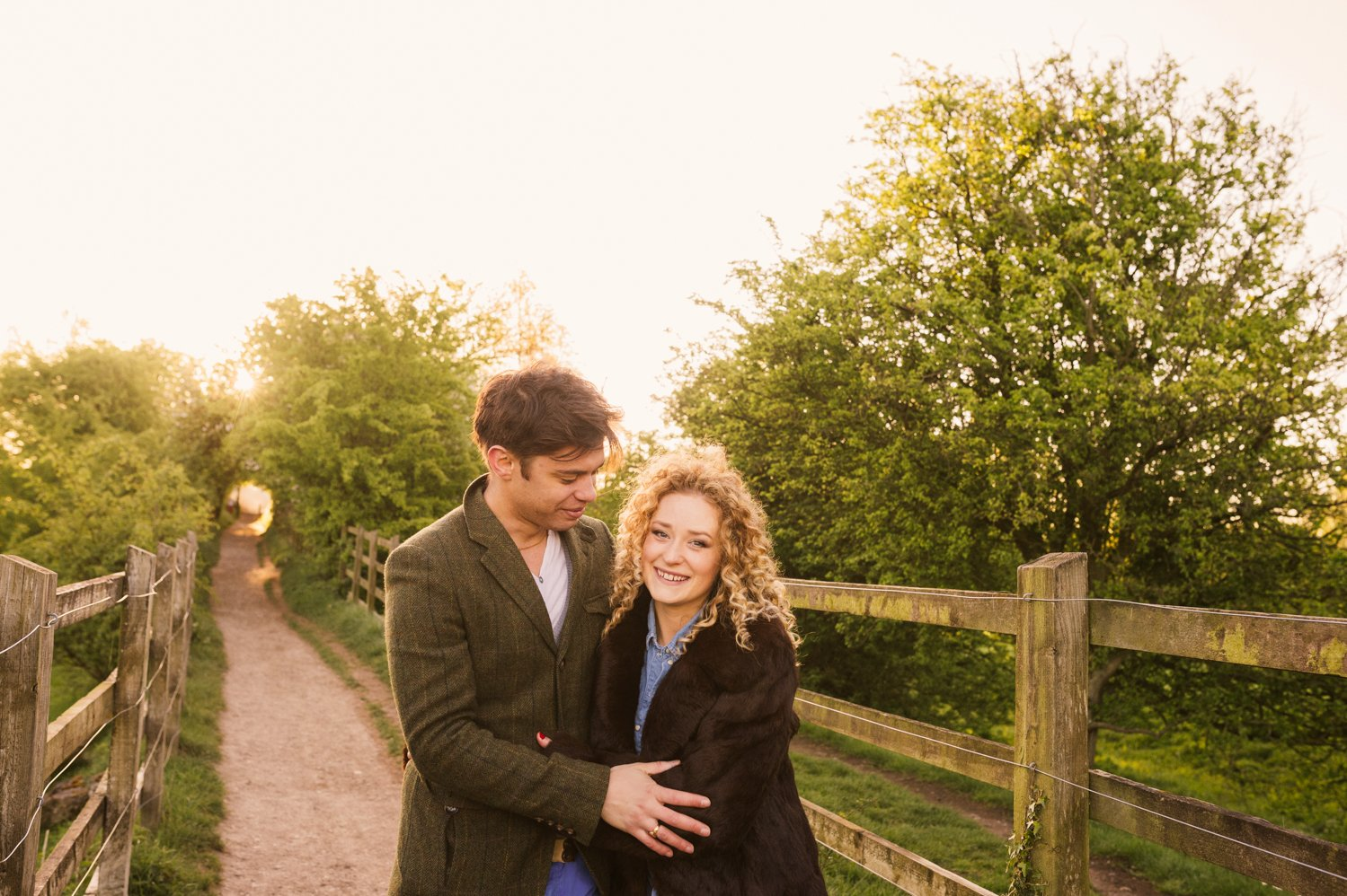 portmeadow engagement photographer oxford-16
