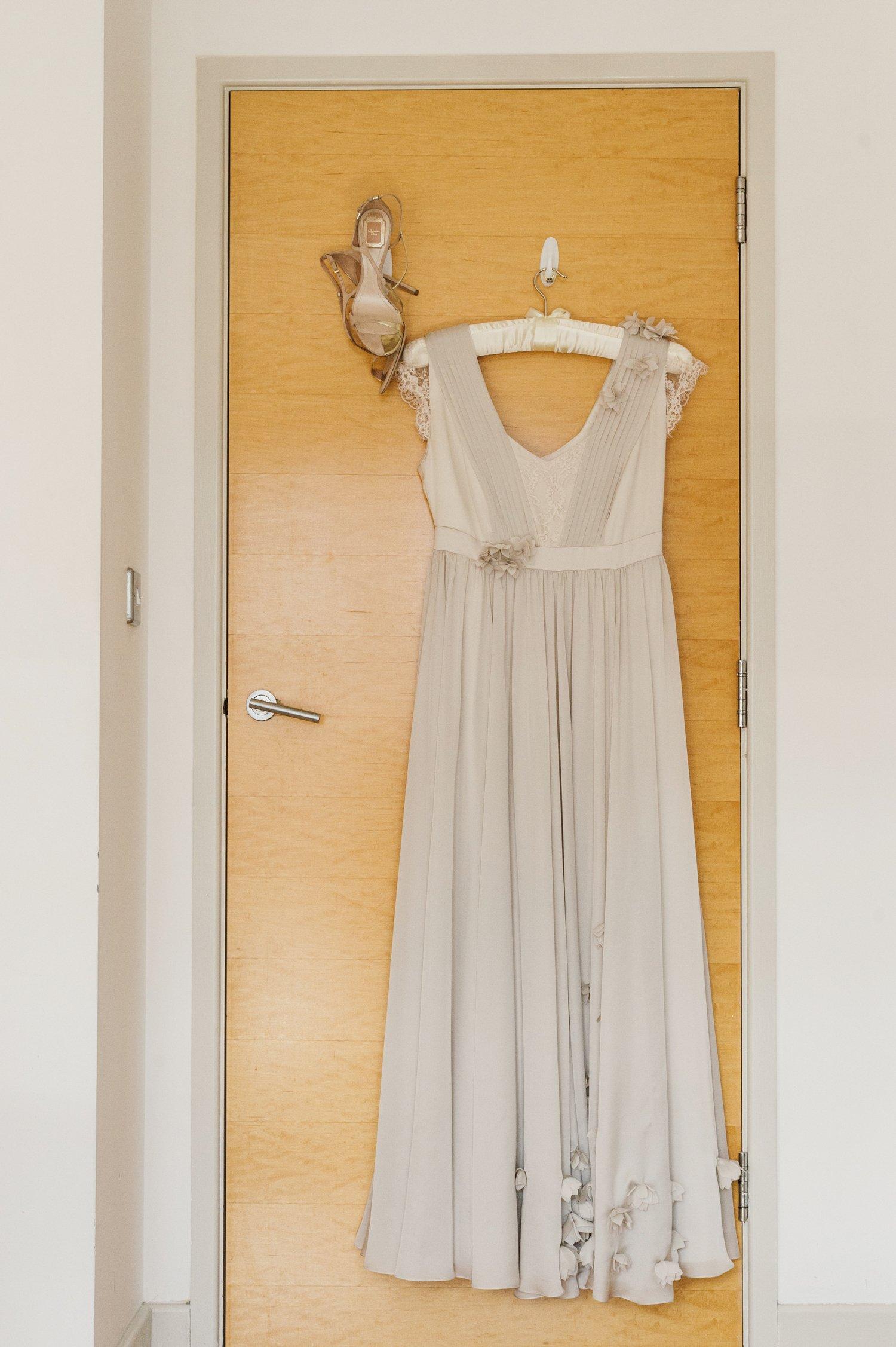 Zucca Bermondsey Wedding Photography-102