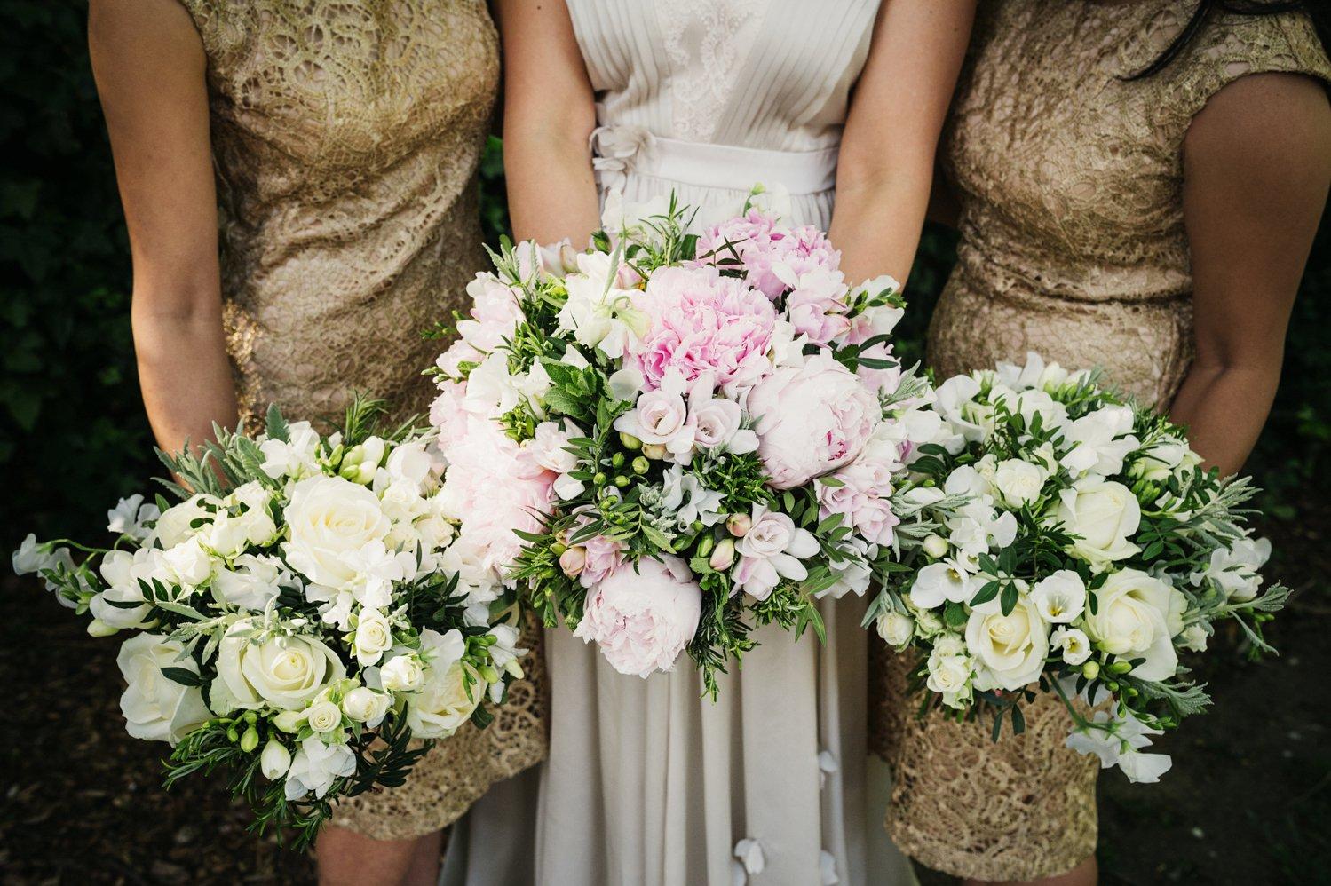 Zucca Bermondsey Wedding Photography-31