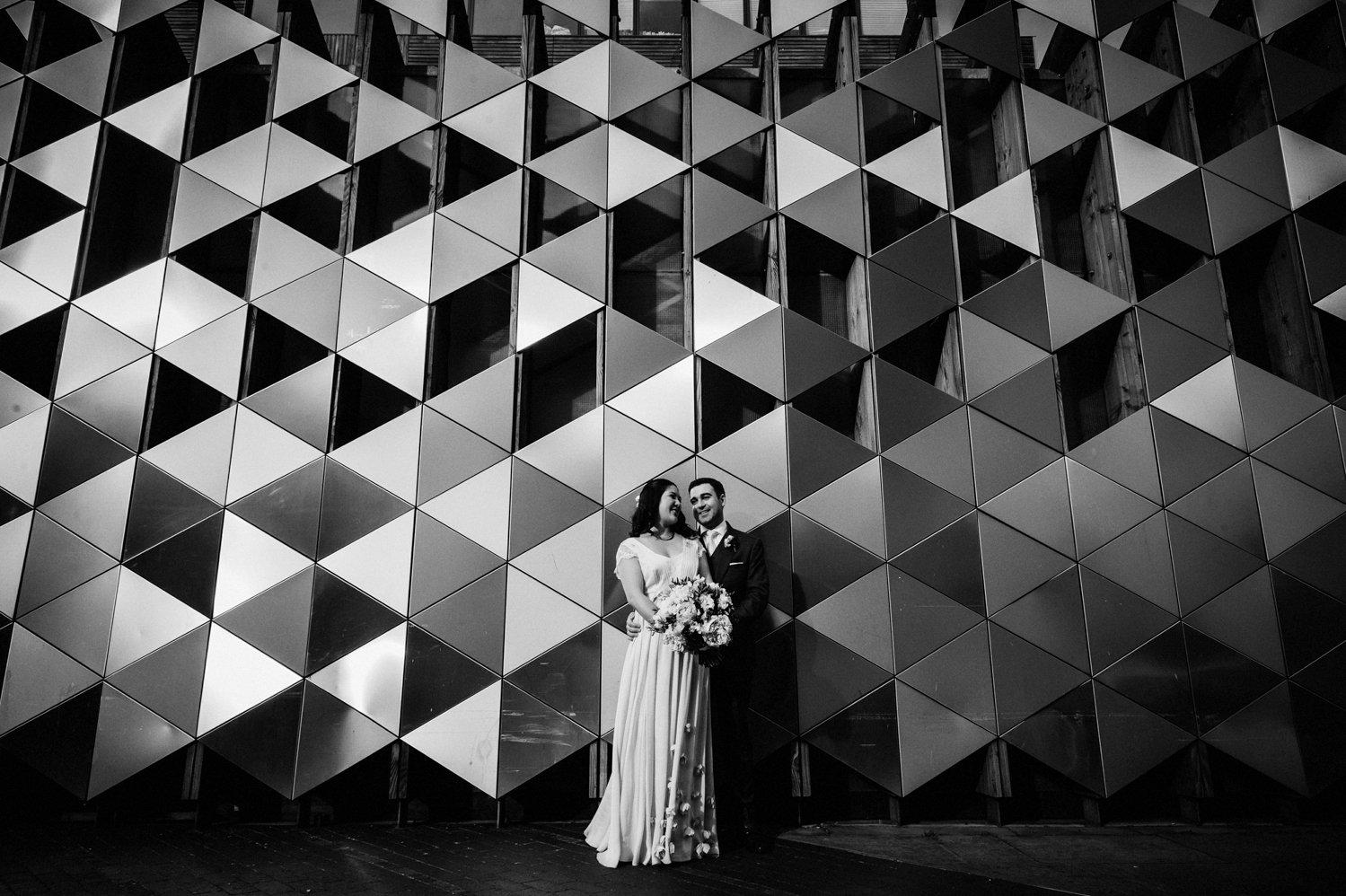 Zucca Bermondsey Wedding Photography-48