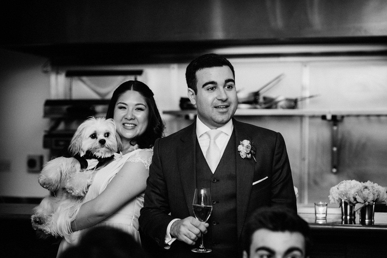 Zucca Bermondsey Wedding Photography-88