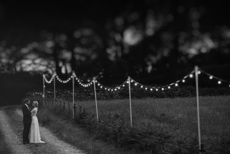 Lake Windermere Wedding Photographer