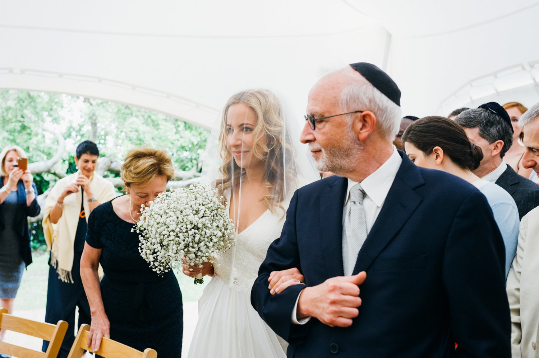 The Perch Inn Jewish Wedding Photographer Oxford-14