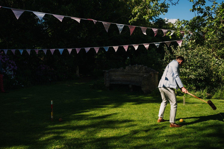 Crook Hall Durham Wedding Photographer-12
