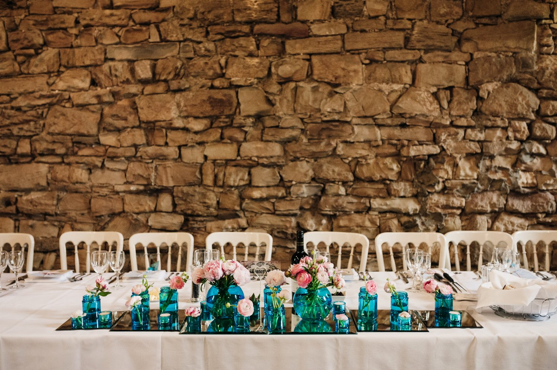 Crook Hall Durham Wedding Photographer-5