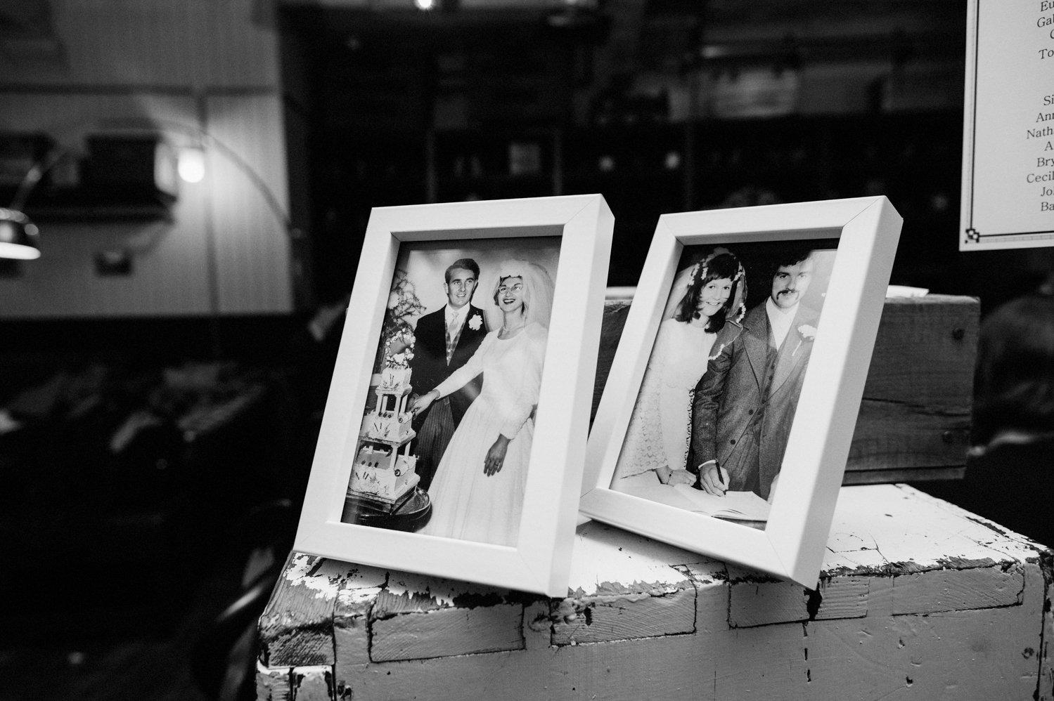 Kings Cross London Wedding Photography-13