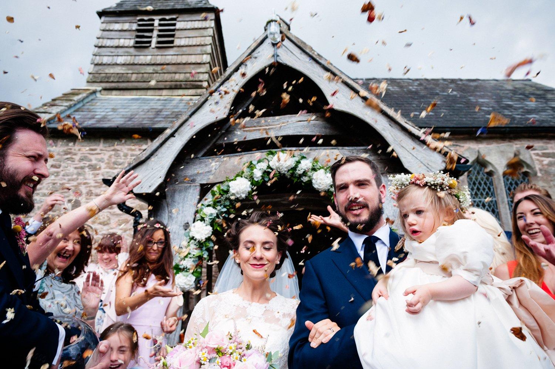 Dewsall Court Wedding Photography erefordshire-60