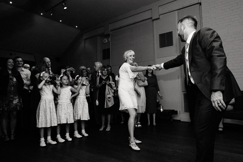 Shakespears Globe Wedding Nova and David-82