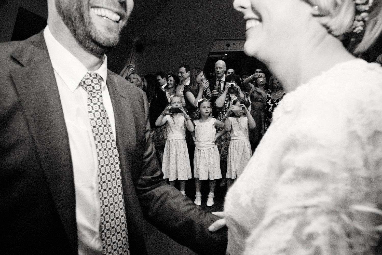 Shakespears Globe Wedding Nova and David-83