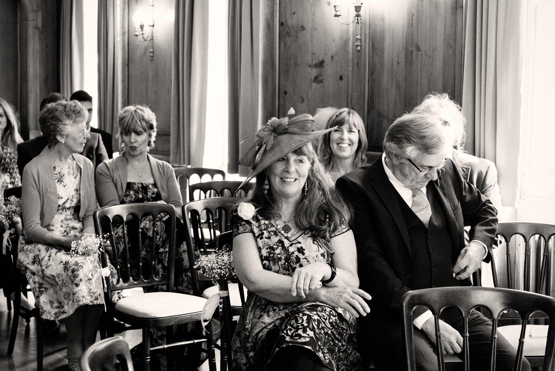 Danielle and Konrad Burgh House Wedding-21