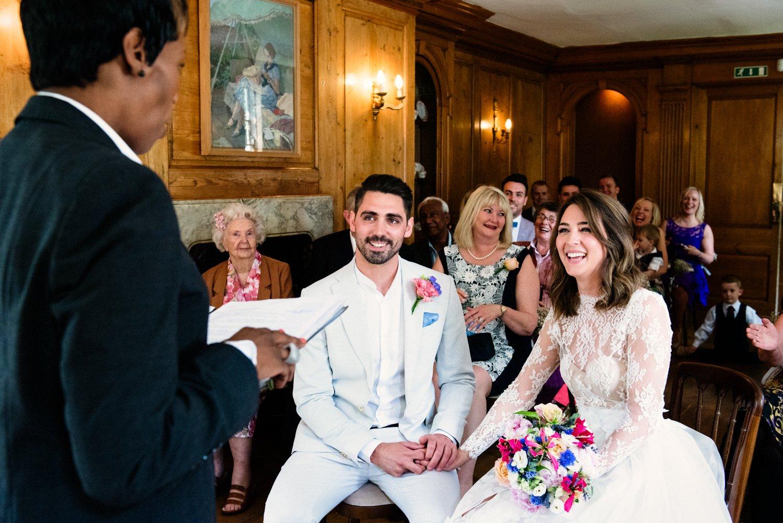 Danielle and Konrad Burgh House Wedding-22