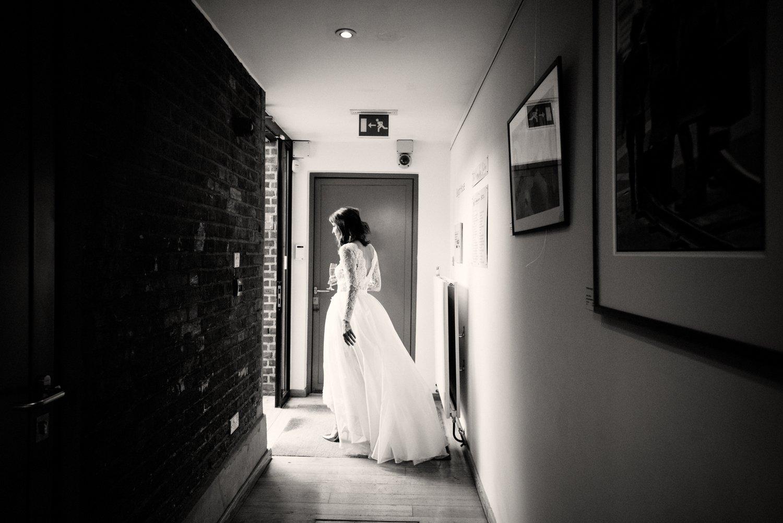 Danielle and Konrad Burgh House Wedding-31
