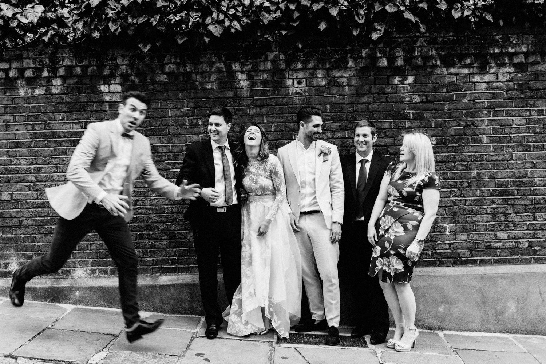 Danielle and Konrad Burgh House Wedding-40