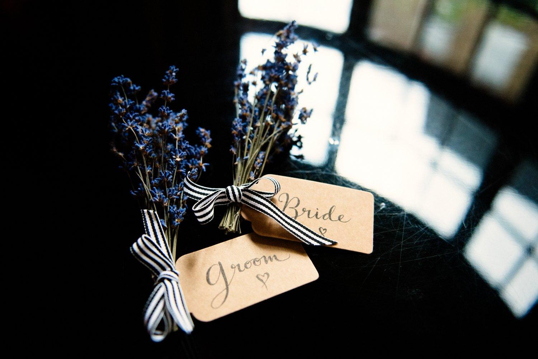 Danielle and Konrad Burgh House Wedding-45