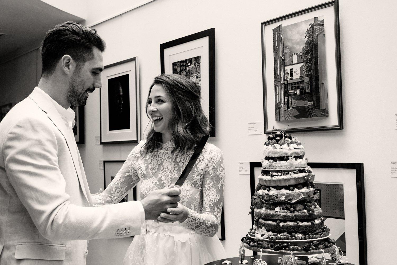 Danielle and Konrad Burgh House Wedding-52