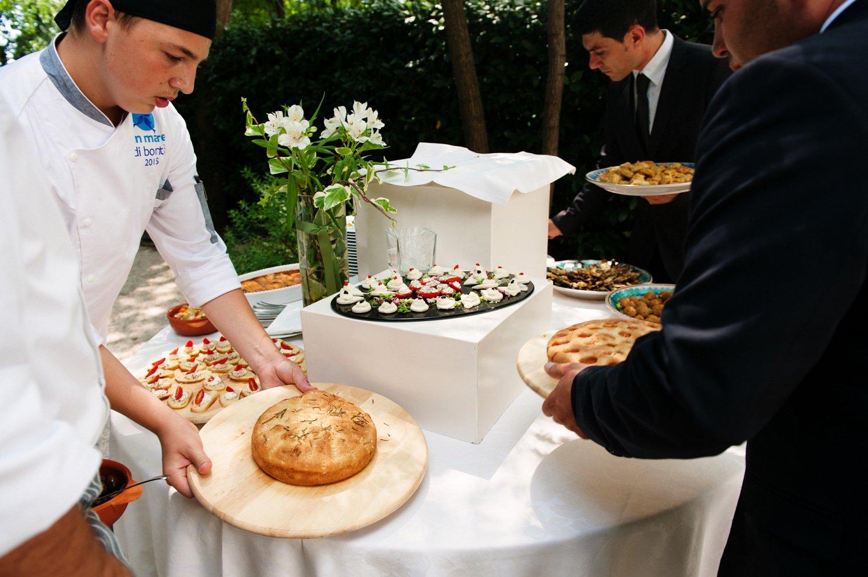 Sicily wedding villa fago-10