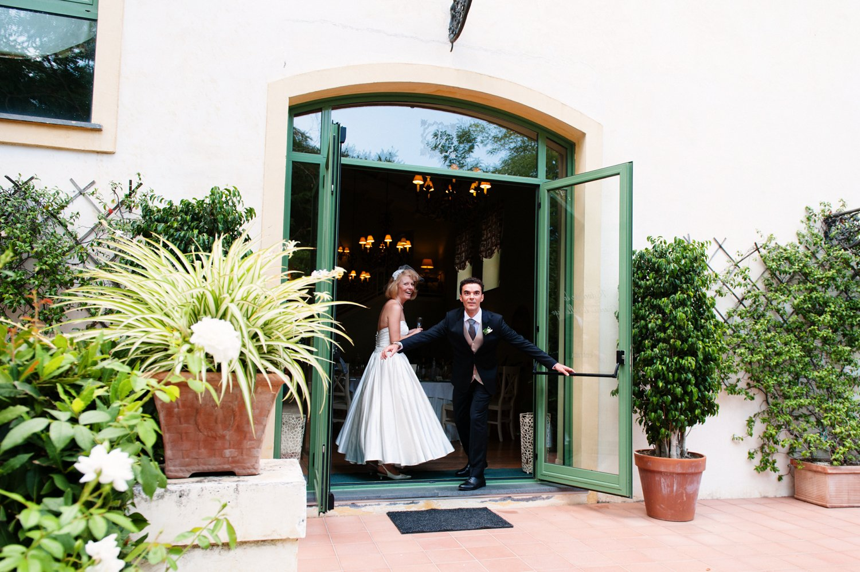 Sicily wedding villa fago-16