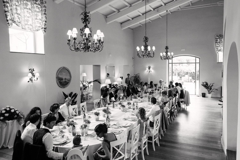 Sicily wedding villa fago-17