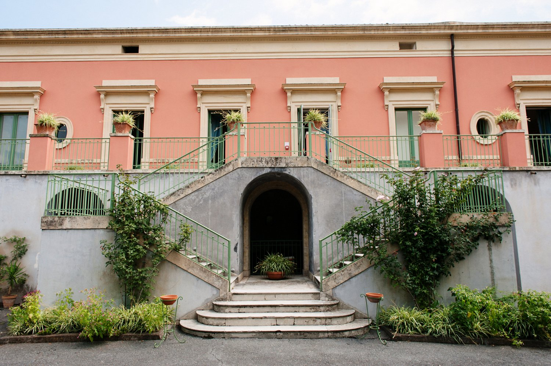 Sicily wedding villa fago-22
