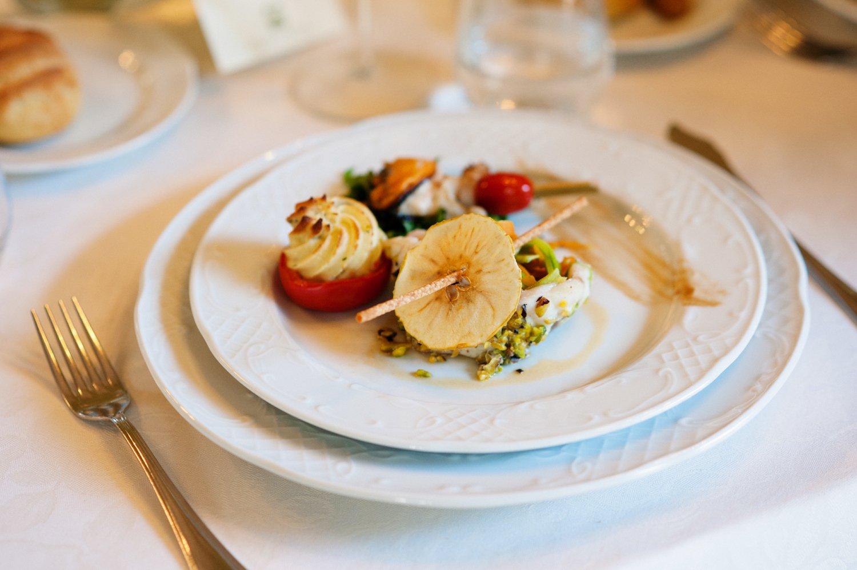 Sicily wedding villa fago-24