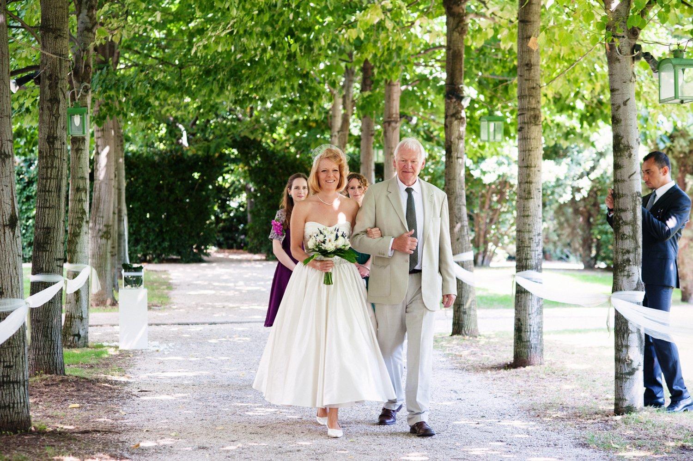 Sicily wedding villa fago-49