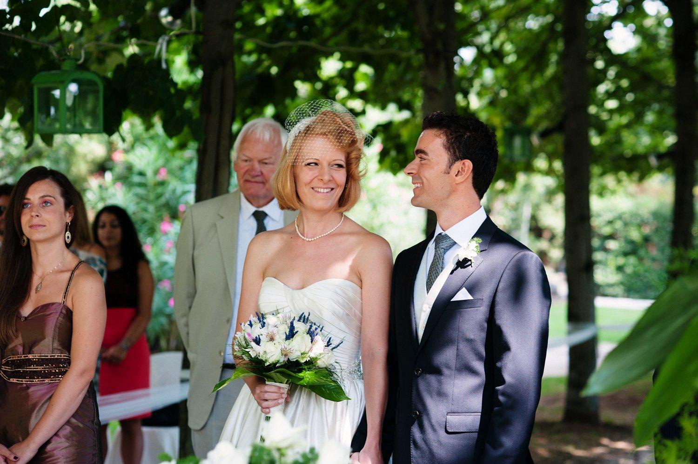 Sicily wedding villa fago-50