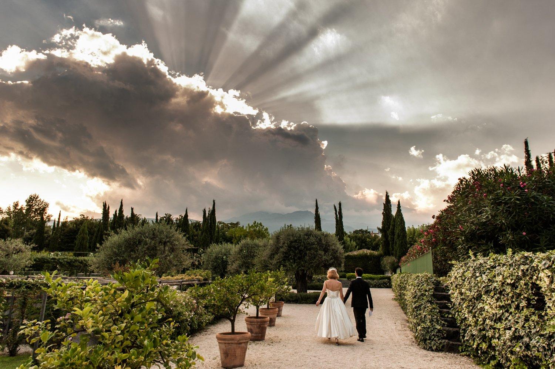 Sicily wedding villa fago
