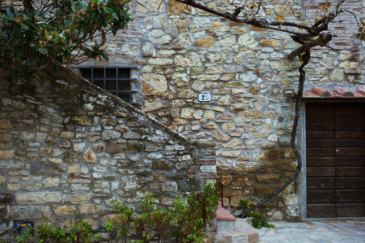 tuscany wedding_-32