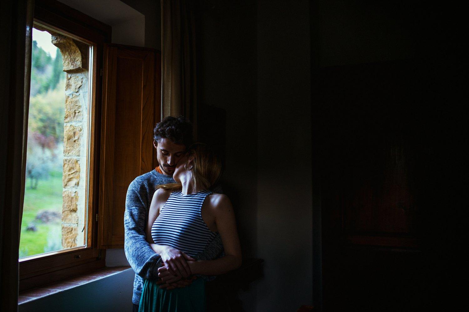 tuscany wedding_-36