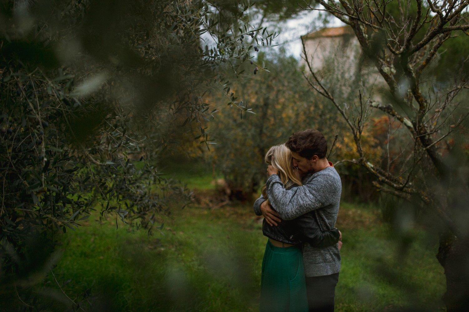 tuscany wedding_-40