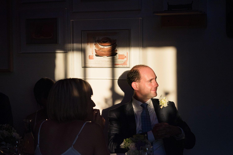 Alternative Wedding Photography Babb Photo