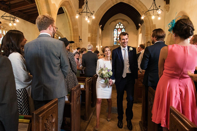 Somerset wedding photography Babb Photo