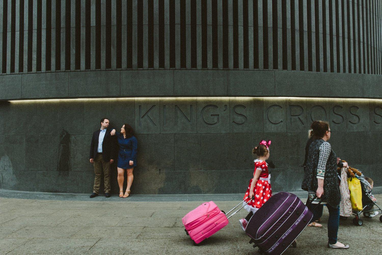 kings cross engagement photographer-16