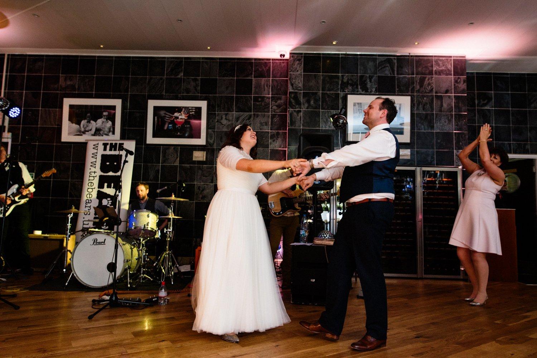 river thames and roast london bridge wedding-101