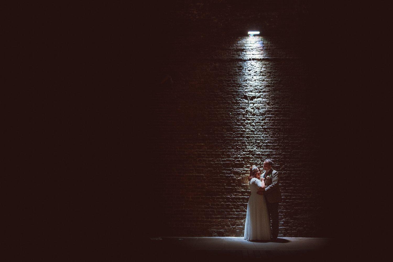 river thames and roast london bridge wedding-107