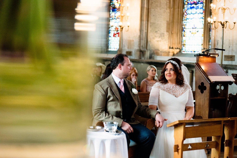 river thames and roast london bridge wedding-40