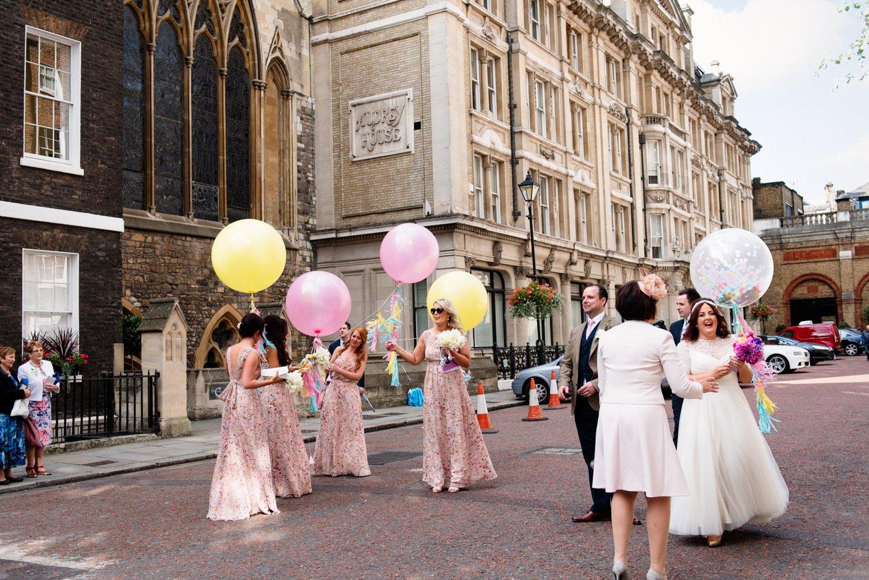 river thames and roast london bridge wedding-48