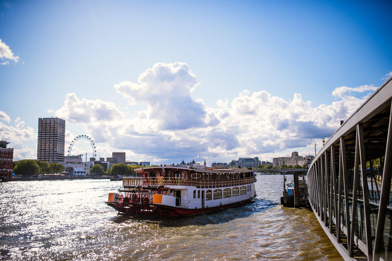 river thames and roast london bridge wedding-53