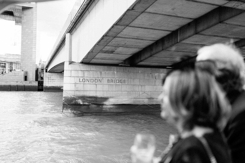 river thames and roast london bridge wedding-61