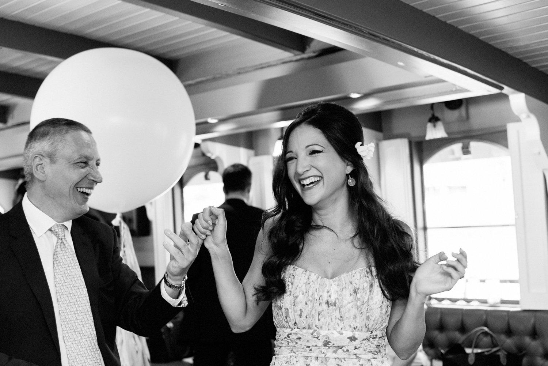river thames and roast london bridge wedding-65