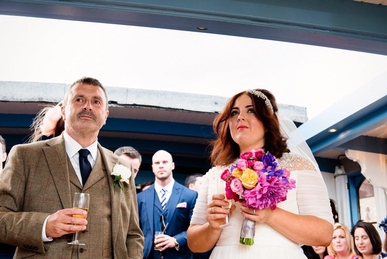 river thames and roast london bridge wedding-67