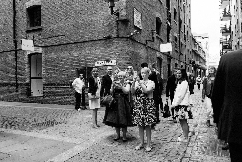 river thames and roast london bridge wedding-70