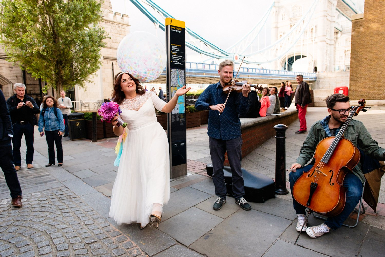 river thames and roast london bridge wedding-71