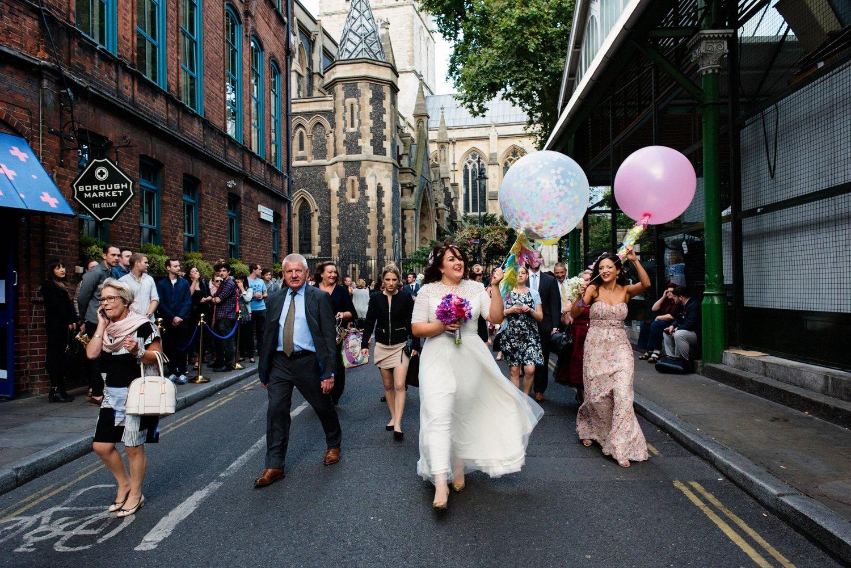river thames and roast london bridge wedding-74
