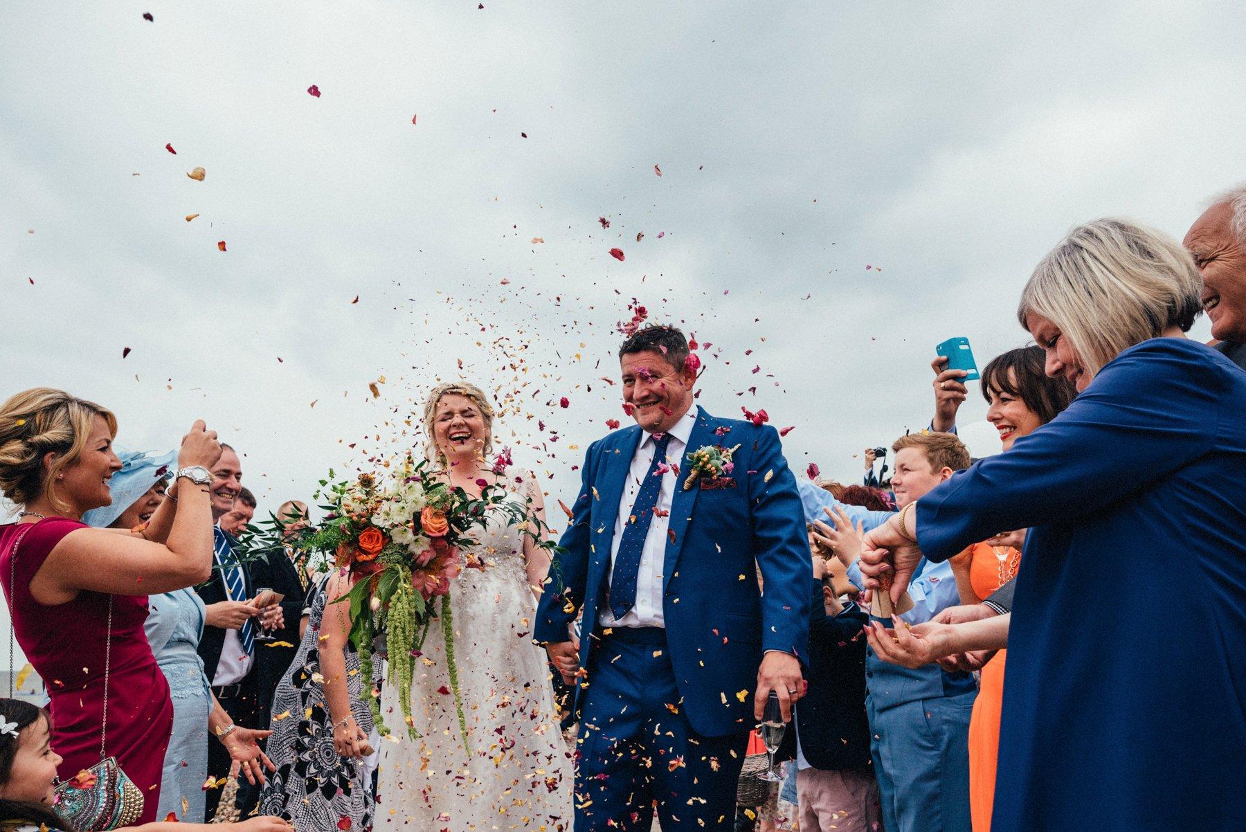 Best creative Wedding Photographer UK034